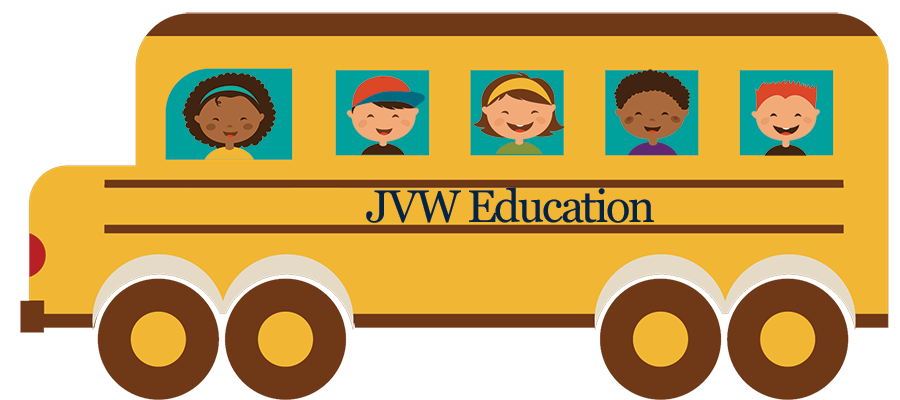 JVW Education